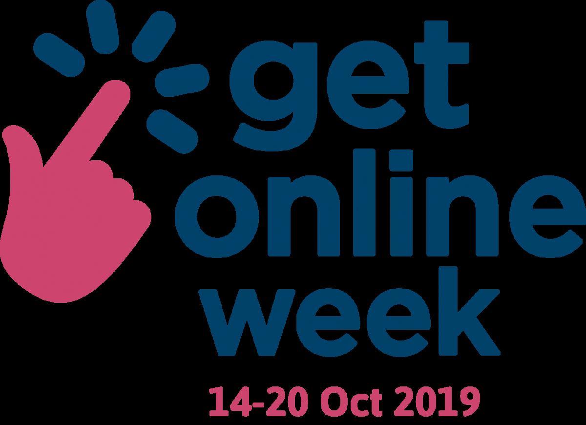 getonlineweek19_logo_date_v.2.png