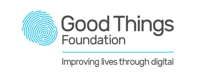 good_things_logo_strap_web-resized_1.png
