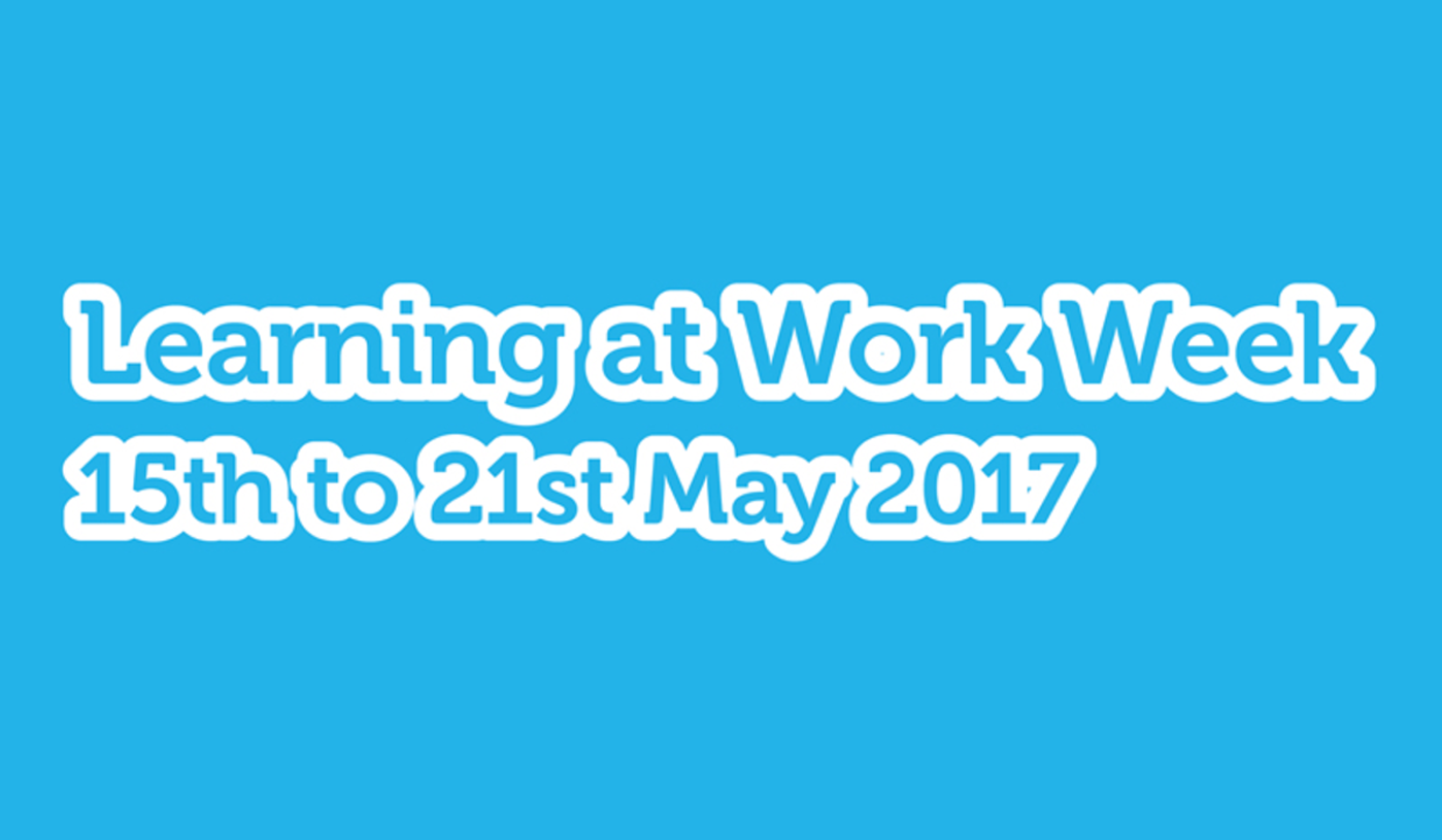 what would you like to learn online centres network last year members of the online centres network delivered a series of webinars to teach people a range of new skills and following the end of the campaign