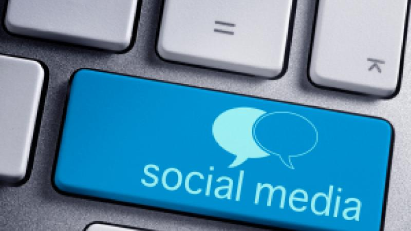 Facebook success for local ME charity | Online Centres Network
