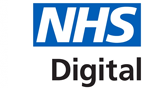 NHS Digital
