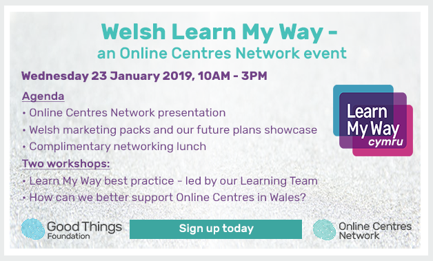 welsh_learn_my_way_event_for_ocn.png