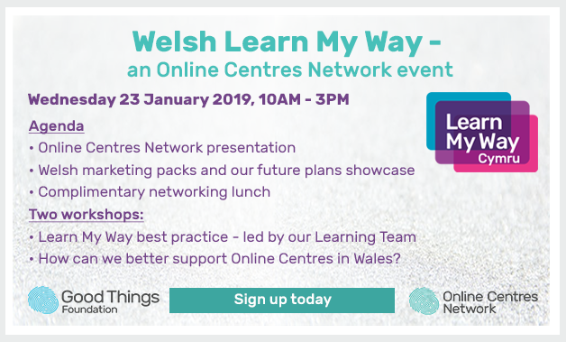 welsh_learn_my_way_event_updated.png